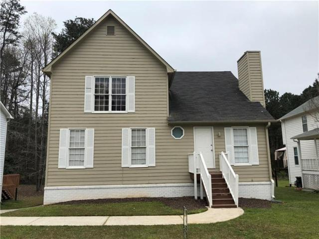 2455 Waterford Park Drive, Lawrenceville, GA 30044 (MLS #5986180) :: Carr Real Estate Experts