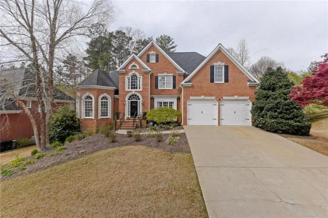 4097 Tropez Place NE, Roswell, GA 30075 (MLS #5986273) :: Carr Real Estate Experts