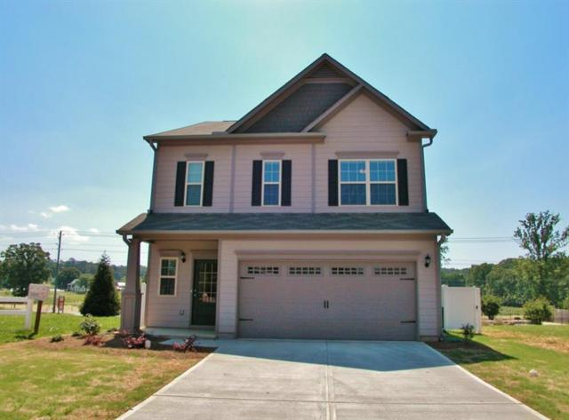 246 Hickory Commons Way, Canton, GA 30115 (MLS #5986282) :: Path & Post Real Estate