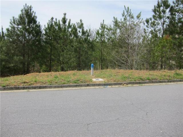 2025 Alcovy Trails Drive, Dacula, GA 30019 (MLS #5986308) :: Carr Real Estate Experts