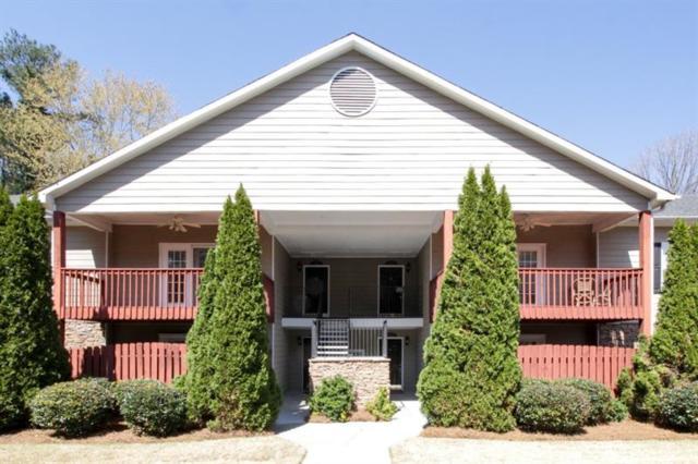 1603 Brighton Point, Atlanta, GA 30328 (MLS #5986335) :: Kennesaw Life Real Estate