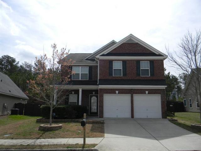 131 Birch Street, Hiram, GA 30141 (MLS #5986352) :: RE/MAX Prestige