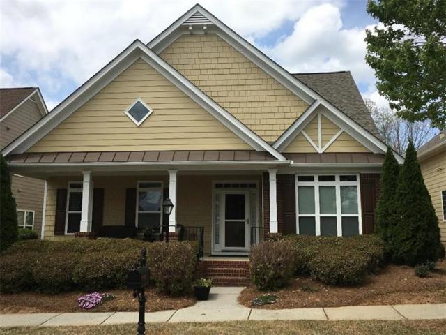 567 Pringle Drive, Suwanee, GA 30024 (MLS #5986371) :: North Atlanta Home Team