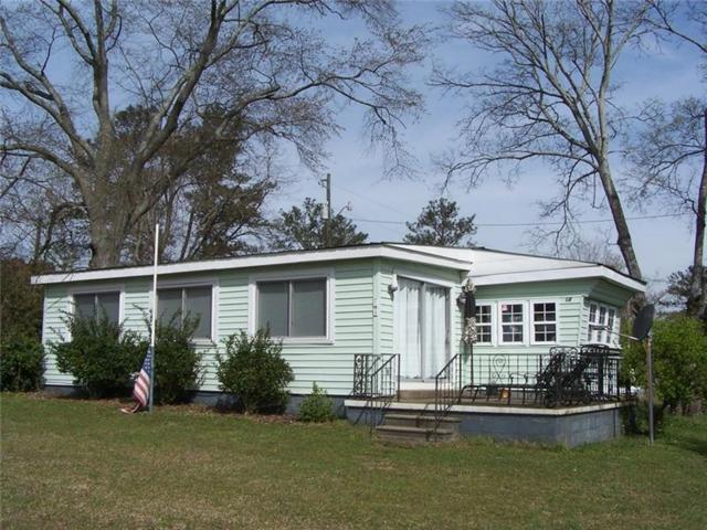 24 Allatoona 14 Landing, Cartersville, GA 30121 (MLS #5986550) :: Carr Real Estate Experts