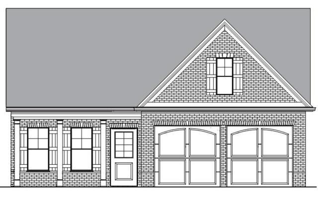 1835 Nestledown Drive, Cumming, GA 30040 (MLS #5986649) :: Carr Real Estate Experts