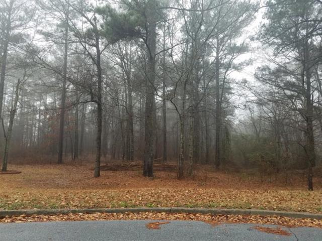 4085 Hogans Mill Lane, Loganville, GA 30052 (MLS #5986658) :: North Atlanta Home Team