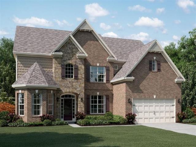 3875 Lakehurst Way, Cumming, GA 30040 (MLS #5986844) :: Carr Real Estate Experts
