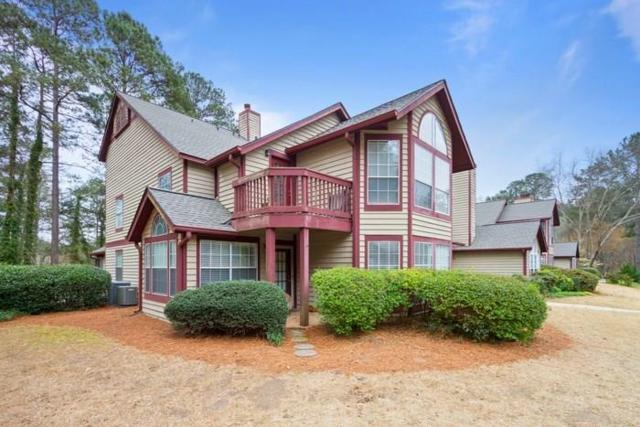 101 Hawkstone Way, Alpharetta, GA 30022 (MLS #5987150) :: Kennesaw Life Real Estate