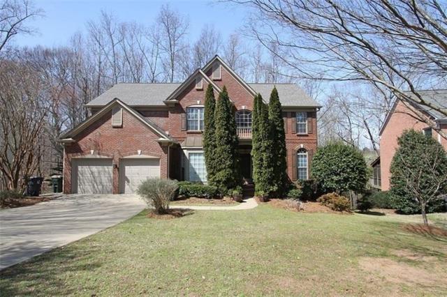 1620 Laleiah Drive, Cumming, GA 30041 (MLS #5987245) :: North Atlanta Home Team