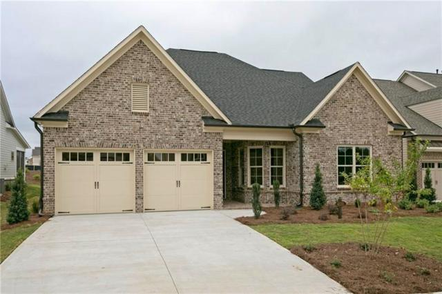 2388 Colby Court, Snellville, GA 30078 (MLS #5987296) :: Rock River Realty