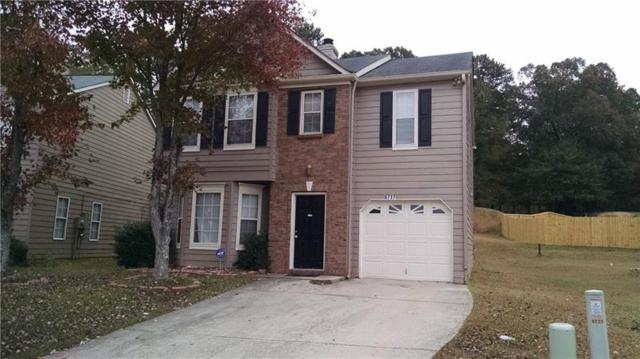 6717 Roscommon Drive, Austell, GA 30168 (MLS #5987422) :: Carr Real Estate Experts