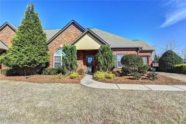 3261 Lindenridge Drive, Buford, GA 30519 (MLS #5987466) :: Rock River Realty
