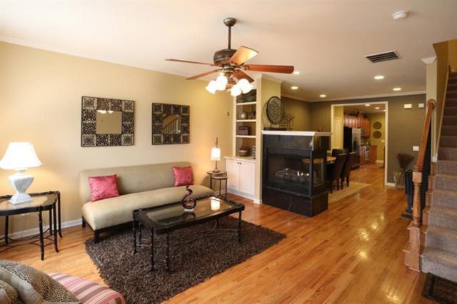 1253 Discover Green Lane, Mableton, GA 30126 (MLS #5987470) :: Kennesaw Life Real Estate