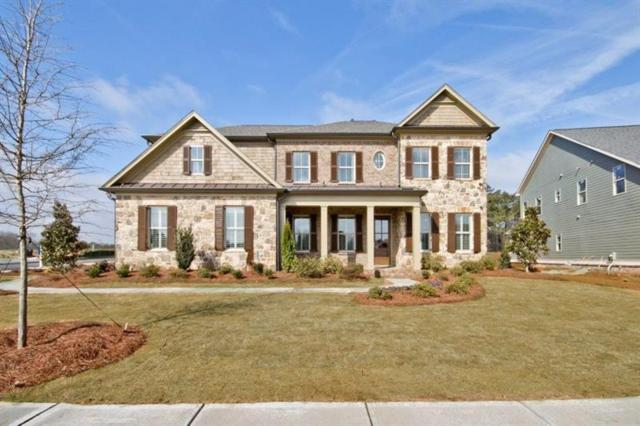 4110 Alister Park Drive, Cumming, GA 30040 (MLS #5987849) :: North Atlanta Home Team