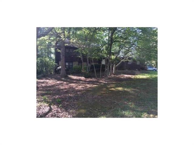3315 Canterbury Trail, Rex, GA 30273 (MLS #5988062) :: North Atlanta Home Team