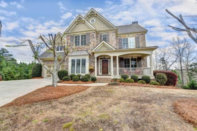 3275 Sydenham Court, Cumming, GA 30041 (MLS #5988224) :: North Atlanta Home Team