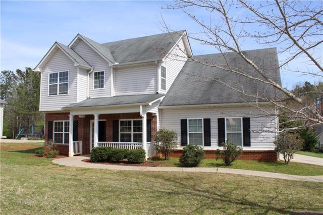 500 Bunkhouse Court, Temple, GA 30179 (MLS #5988447) :: Main Street Realtors