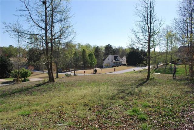 7035 N Glen Drive, Cumming, GA 30028 (MLS #5988818) :: North Atlanta Home Team