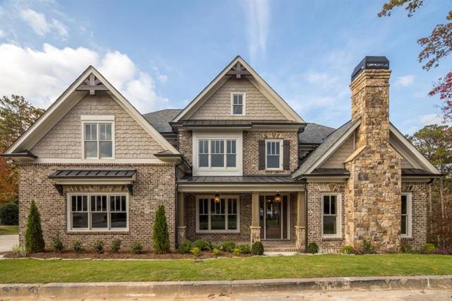 368 Citadella Court, Johns Creek, GA 30022 (MLS #5988914) :: North Atlanta Home Team