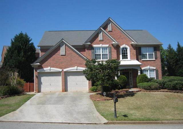 210 Henley Place, Johns Creek, GA 30097 (MLS #5989024) :: Kennesaw Life Real Estate