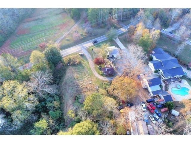 13045 Arnold Mill Road, Roswell, GA 30075 (MLS #5989285) :: Carr Real Estate Experts