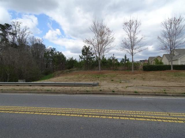 000 South Village Square, Canton, GA 30115 (MLS #5989631) :: RCM Brokers