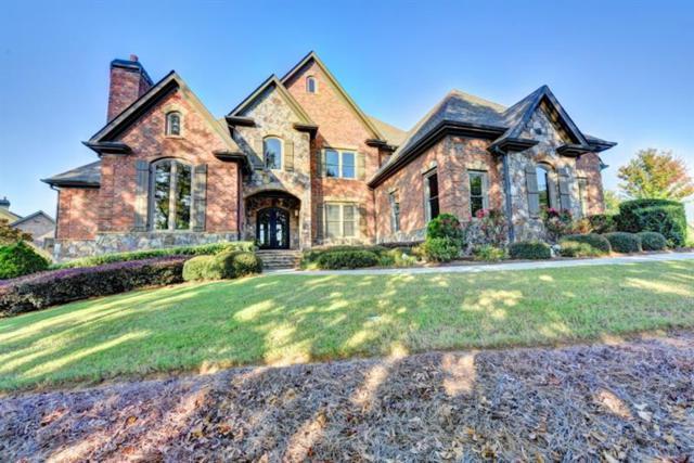 2252 Crimson King Drive, Braselton, GA 30517 (MLS #5989726) :: Carr Real Estate Experts