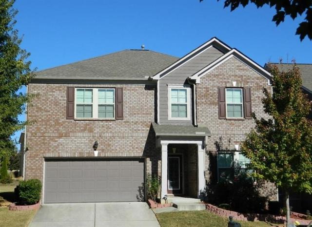 4385 Granby Circle, Cumming, GA 30041 (MLS #5989772) :: North Atlanta Home Team