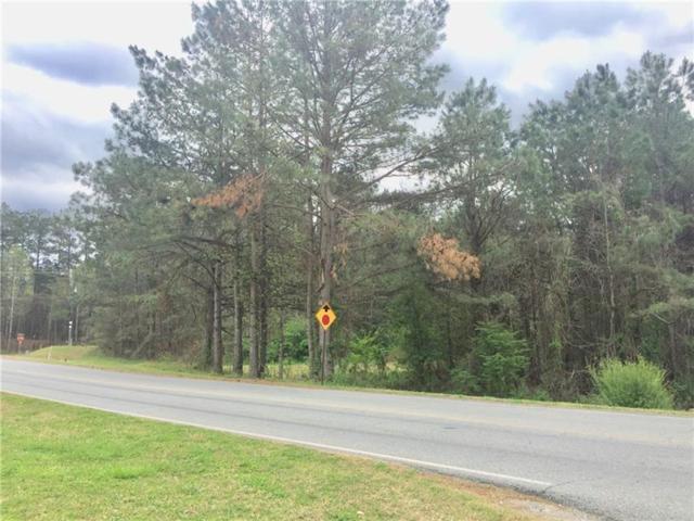 15.48 Kellogg Creek Road, Acworth, GA 30102 (MLS #5989812) :: North Atlanta Home Team