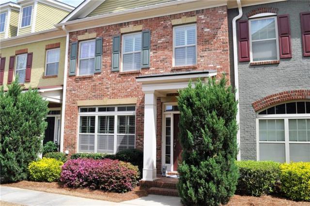 10686 Austen Bend, Alpharetta, GA 30022 (MLS #5989837) :: North Atlanta Home Team