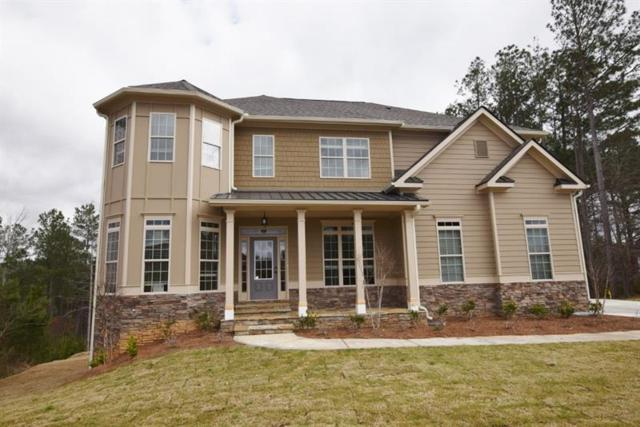 708 Boulder View Parkway, Dallas, GA 30157 (MLS #5991133) :: RE/MAX Prestige
