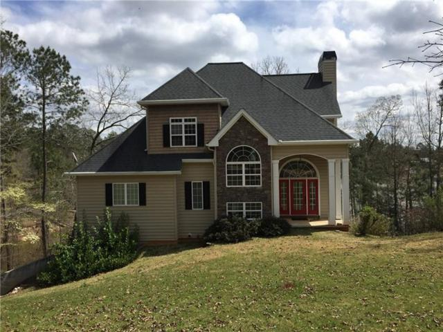 4381 County Rd 99, Other-Alabama, GA 36278 (MLS #5991144) :: RE/MAX Paramount Properties