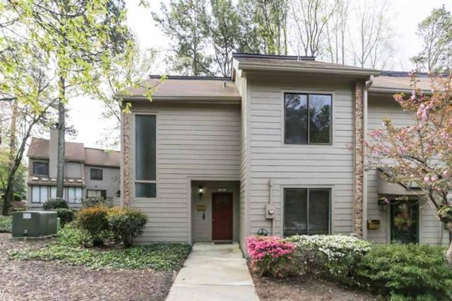 3512 Stonewall Place SE, Atlanta, GA 30339 (MLS #5991272) :: Buy Sell Live Atlanta