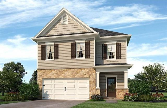 2075 Apple Orchard Way, Austell, GA 30168 (MLS #5991291) :: North Atlanta Home Team