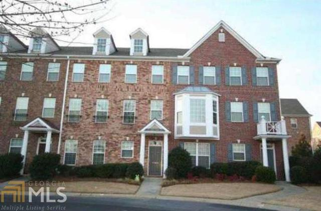 10527 Holliwell Court, Johns Creek, GA 30097 (MLS #5991548) :: Buy Sell Live Atlanta