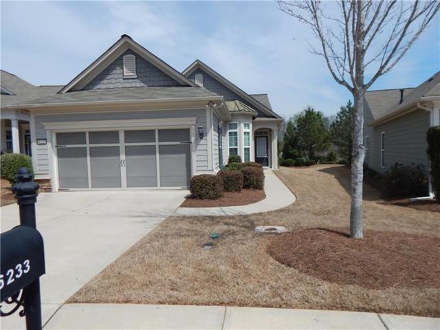 6233 Greenstone Circle, Hoschton, GA 30548 (MLS #5991802) :: Carr Real Estate Experts