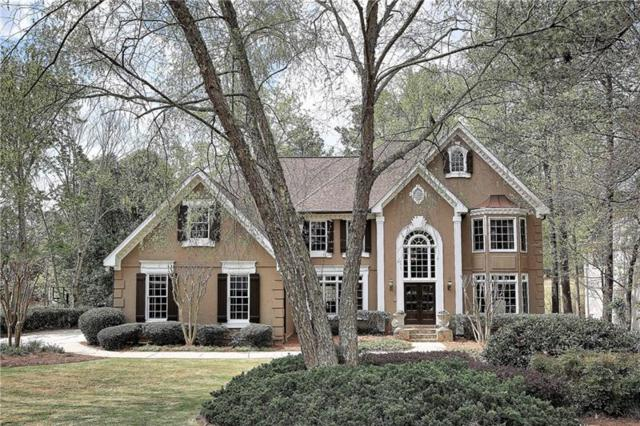 412 Colonsay Court, Johns Creek, GA 30097 (MLS #5991982) :: North Atlanta Home Team