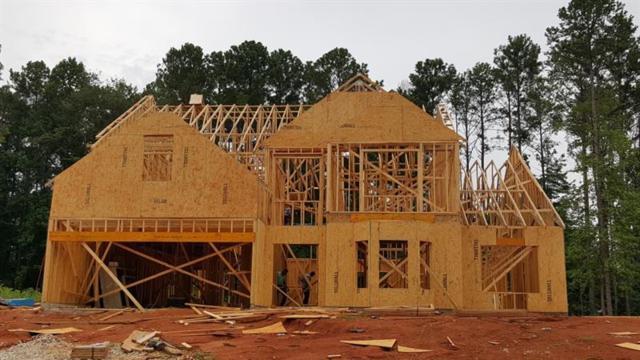 3980 Tarnrill Road, Douglasville, GA 30135 (MLS #5992282) :: Carr Real Estate Experts