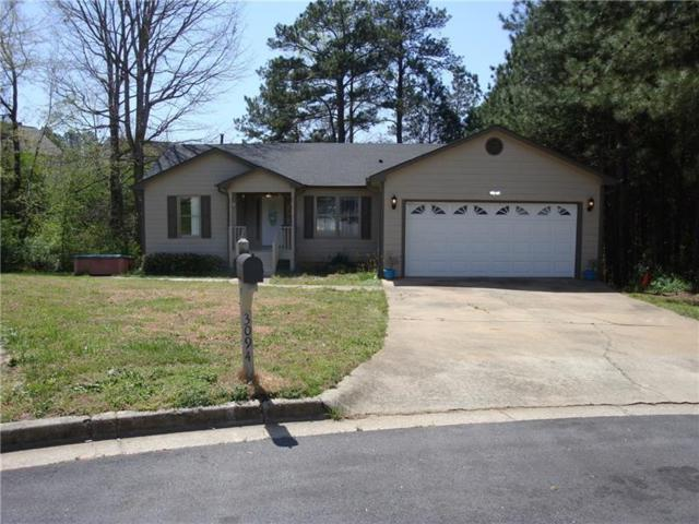 3094 Crystal Gate Lane, Lawrenceville, GA 30044 (MLS #5992381) :: Carr Real Estate Experts
