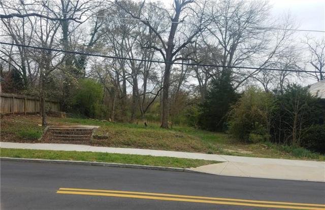 5429 E Mountain Street, Stone Mountain, GA 30083 (MLS #5992391) :: RCM Brokers
