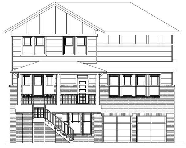 3048 Silver Hill Terrace SE, Atlanta, GA 30316 (MLS #5992431) :: Rock River Realty