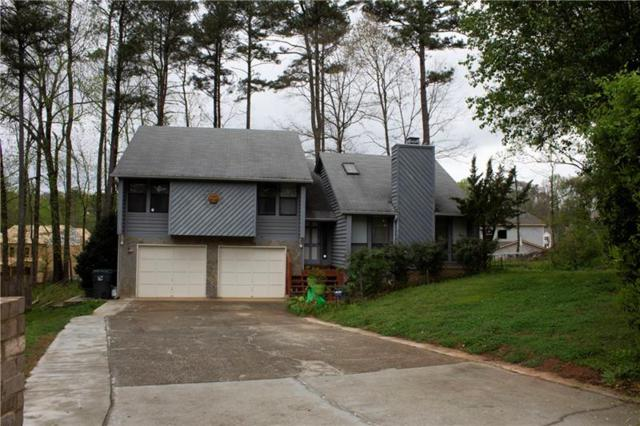 550 Padens Chase Court, Lawrenceville, GA 30044 (MLS #5992441) :: The Bolt Group