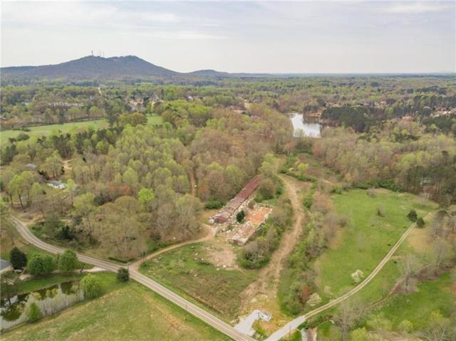 5080 Karr Road, Cumming, GA 30040 (MLS #5992706) :: Carr Real Estate Experts