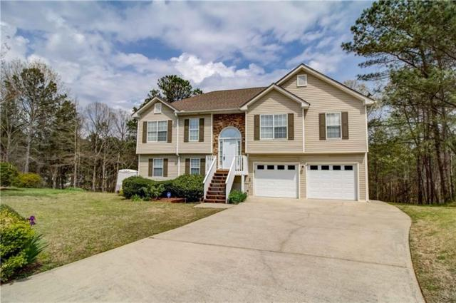 875 Willow Park Court, Dacula, GA 30019 (MLS #5992732) :: North Atlanta Home Team