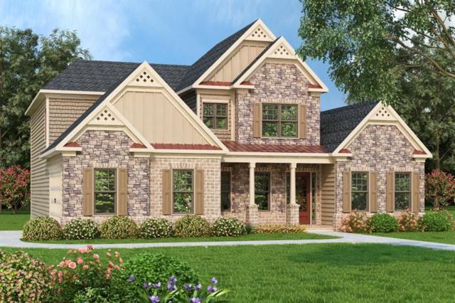 111 Registry Lane, Canton, GA 30115 (MLS #5992742) :: Carr Real Estate Experts