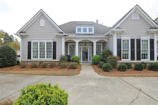 2028 Macland Square Drive, Marietta, GA 30064 (MLS #5992872) :: North Atlanta Home Team