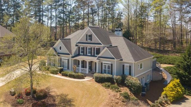 4840 Mcintosh Drive, Cumming, GA 30040 (MLS #5993019) :: North Atlanta Home Team