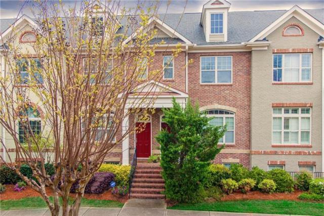 10828 Ellicot Way, Johns Creek, GA 30022 (MLS #5993037) :: North Atlanta Home Team