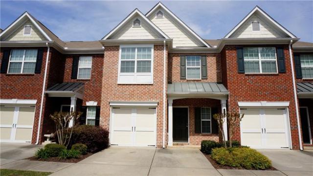 5682 Lawley Drive, Johns Creek, GA 30022 (MLS #5993162) :: Kennesaw Life Real Estate
