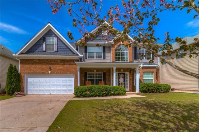 4775 Hopewell Manor Drive, Cumming, GA 30028 (MLS #5993224) :: North Atlanta Home Team